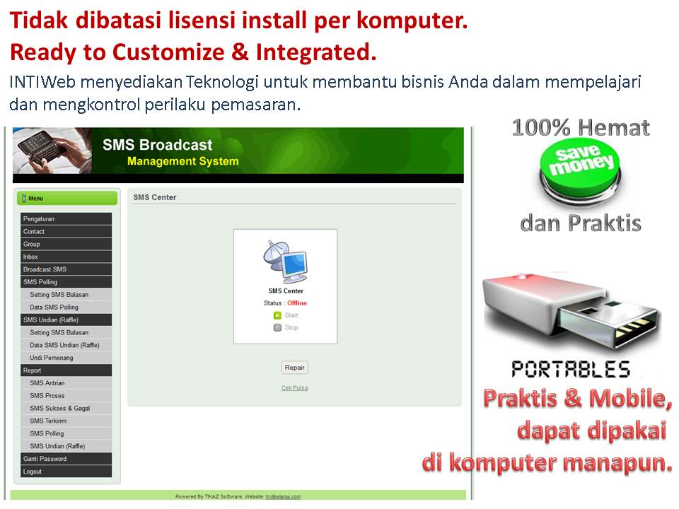 aplikasi-software-sms-gateway-murah